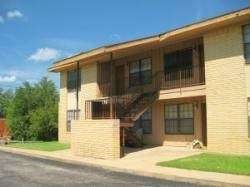 1115D Broadway, Marble Falls, TX 78654 (#151602) :: Zina & Co. Real Estate