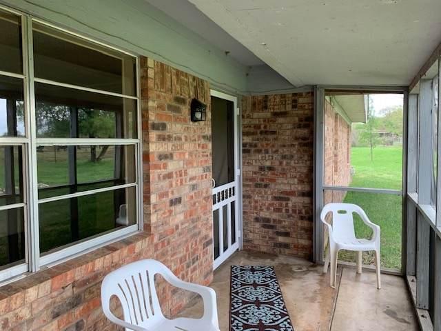 202 Woodland Acres Drive, Marble Falls, TX 78654 (#151628) :: Zina & Co. Real Estate