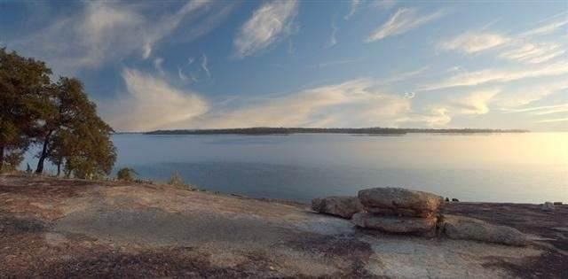 Lago Esc Lot 37 Apache Tears - Photo 1