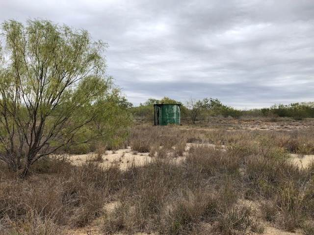 00 186 Highway S, Out of Area, TX 78834 (#152358) :: Zina & Co. Real Estate