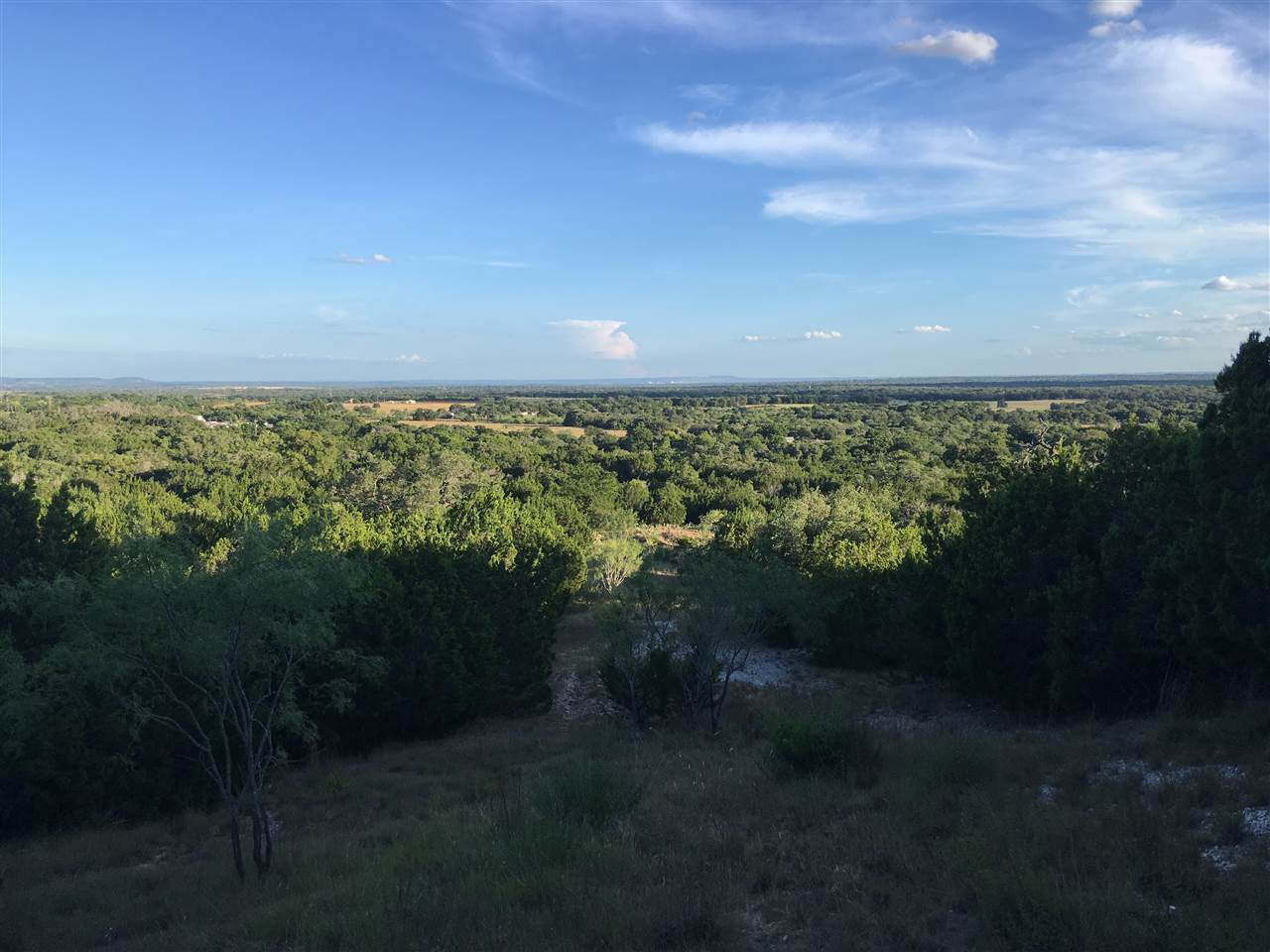 17.45 Acres Eagle Ridge - Photo 1