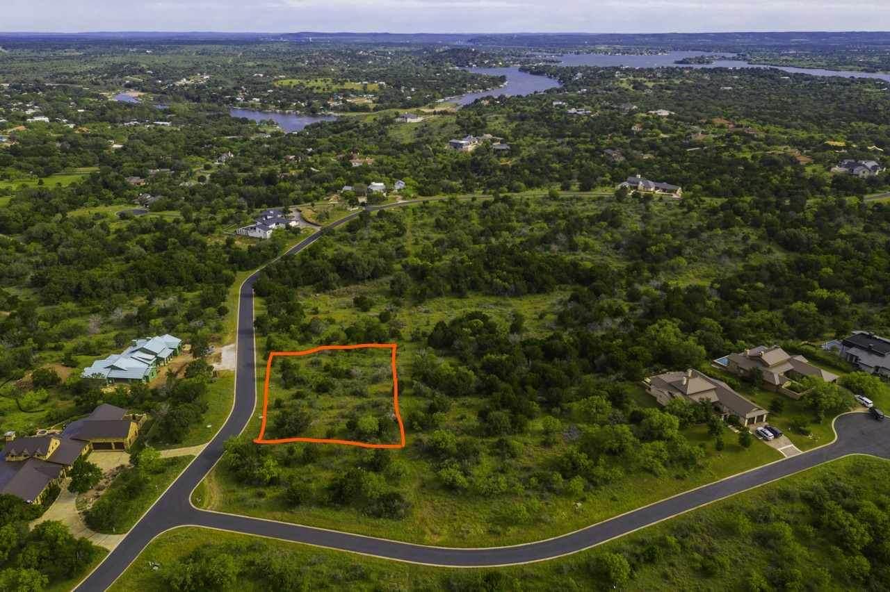 Lot 128 Overlook Parkway - Photo 1