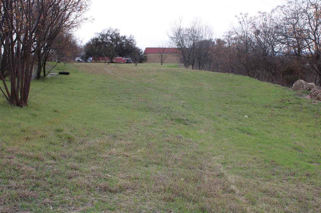 0000 Mission Hills Drive - Photo 1