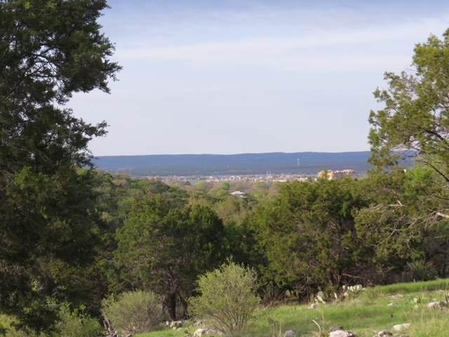 LT 22307 Panorama Pass - Photo 1