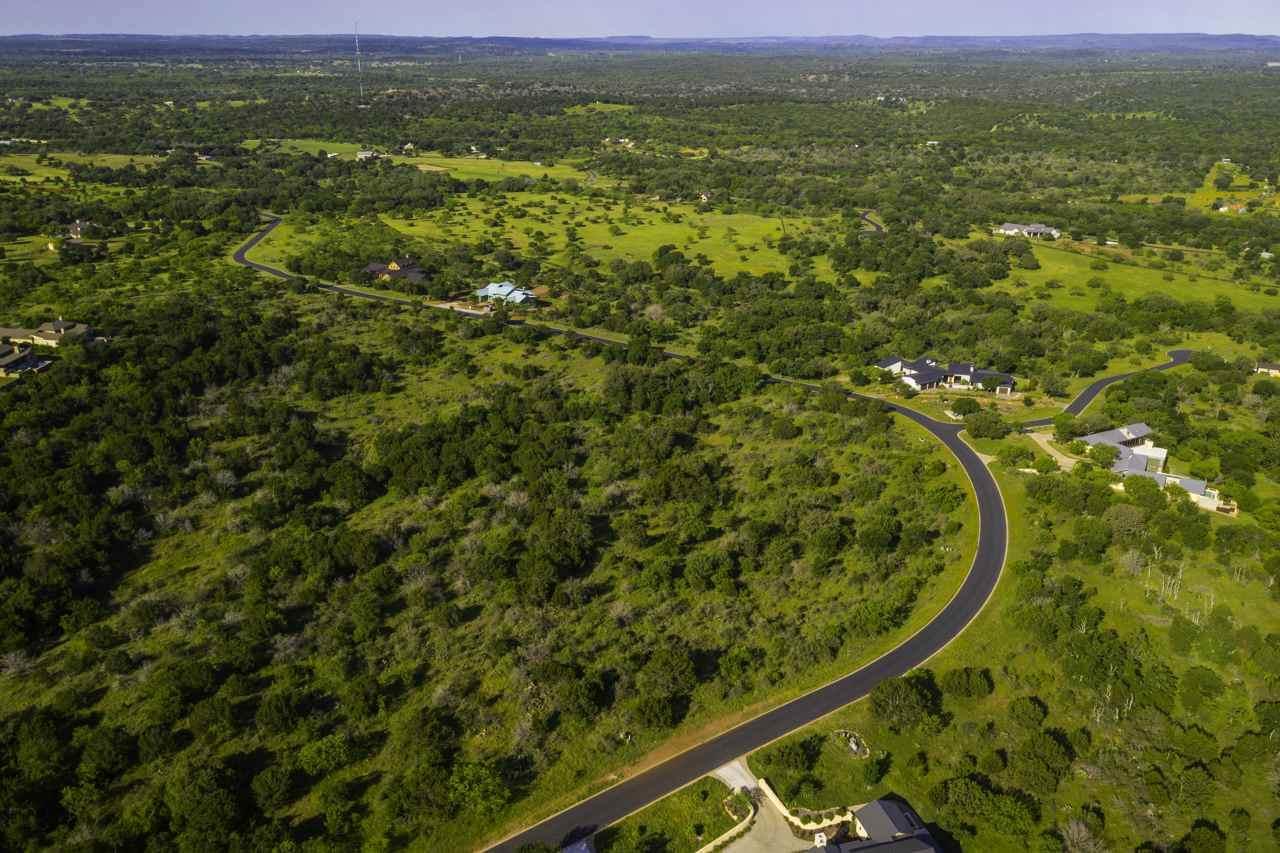 Lot 130 Overlook Parkway - Photo 1
