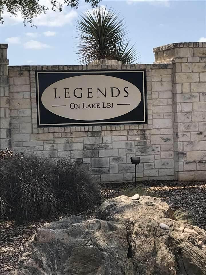 Lot 9072 Sandie Loop - Photo 1