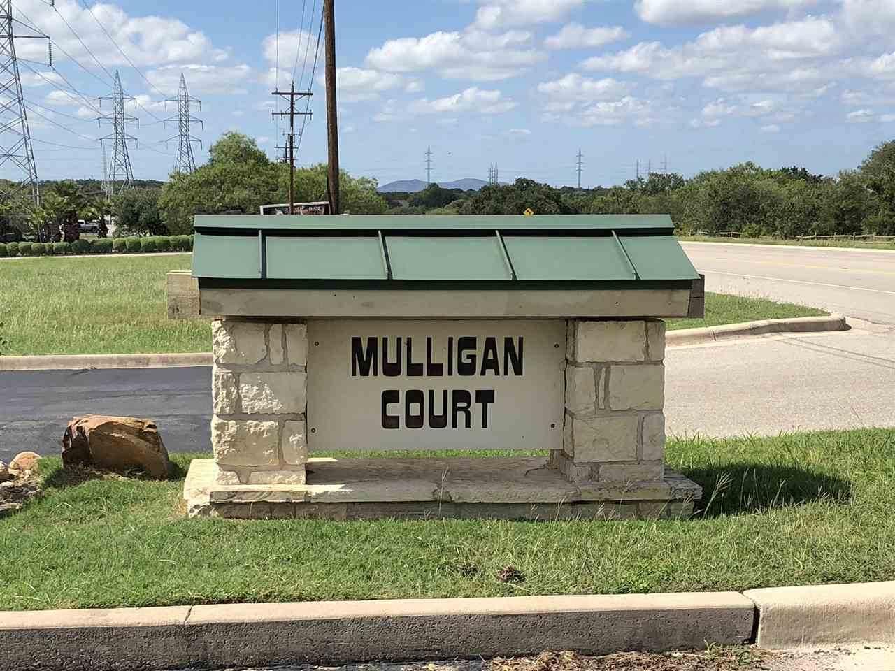 112 Mulligan Court - Photo 1