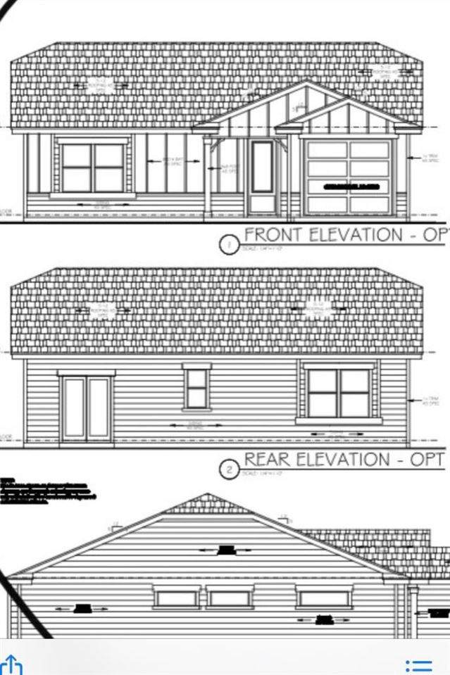 3712 Sagebrush Trl, Kingsland, TX 78639 (#157603) :: Zina & Co. Real Estate