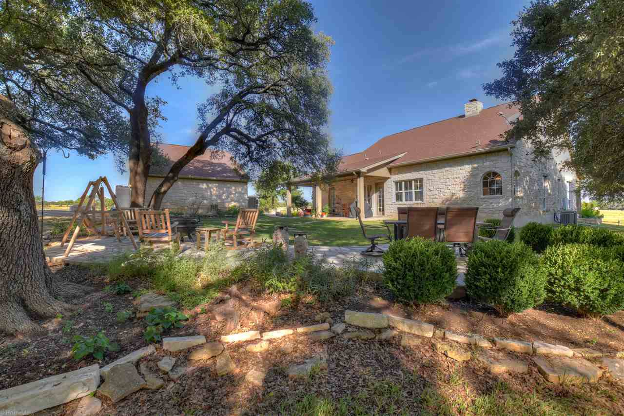 1435 County Road 200A - Photo 1