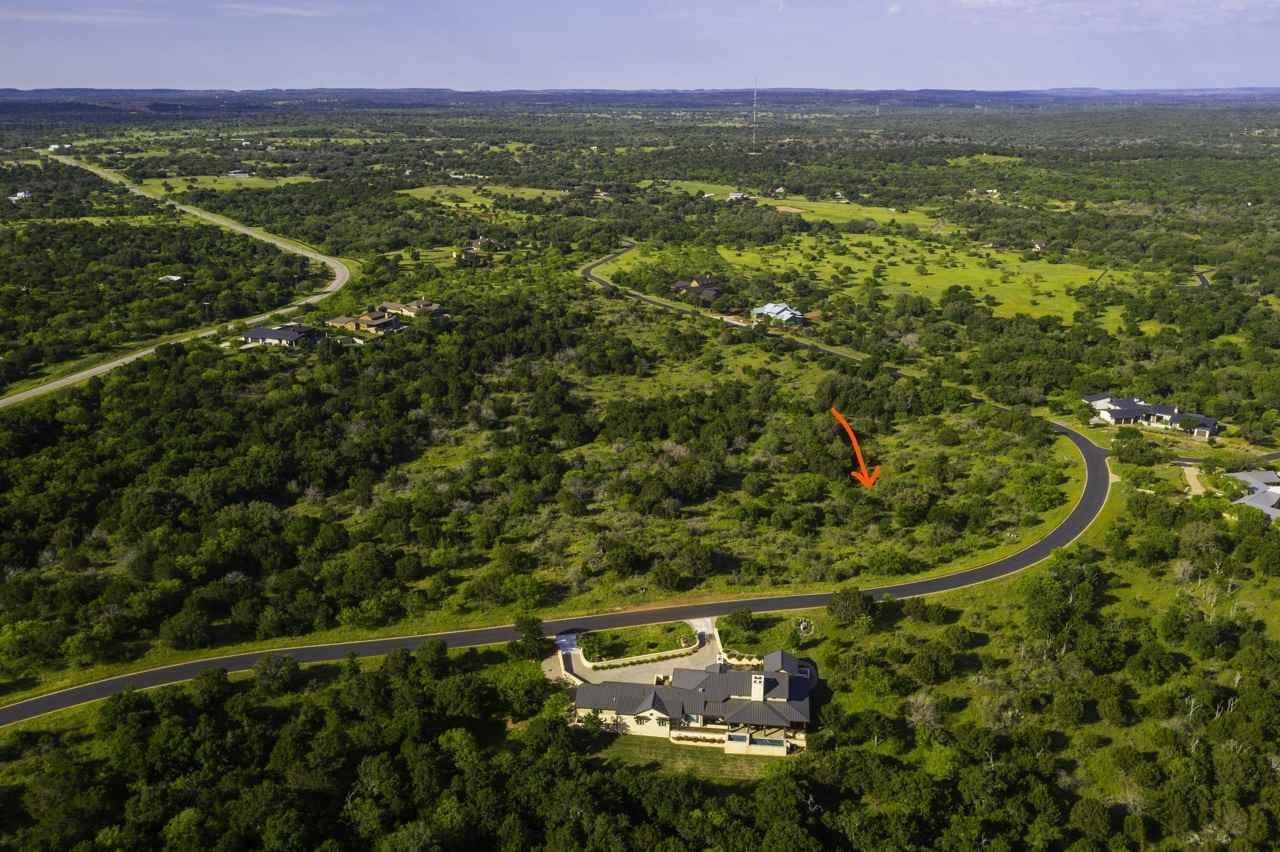 Lot 132 Overlook Parkway - Photo 1