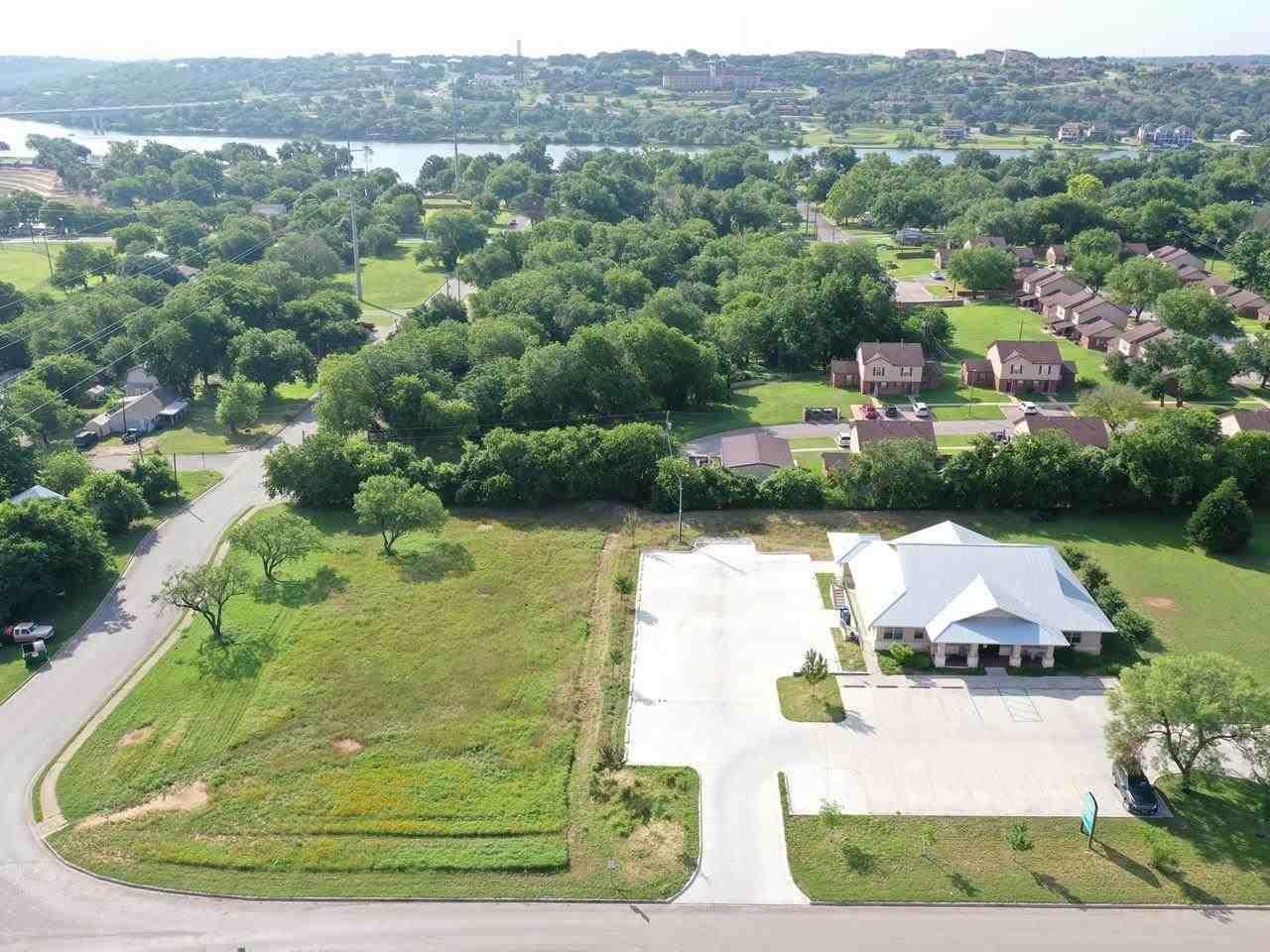 Lot 1233-A Meadowlakes Drive - Photo 1