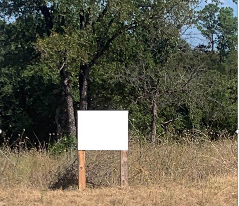 Lot 213 Stribling Dr - Photo 1