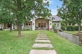 3121 White Oak Rd - Photo 1