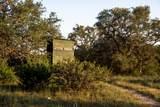 1110 Chimney Valley Rd - Photo 10