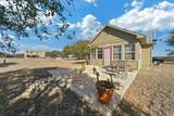 211 Comanche Run Rd - Photo 42