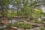 270 Stablewood Springs Dr - Photo 24