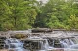 270 Stablewood Springs Dr - Photo 26