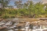 270 Stablewood Springs Dr - Photo 27