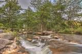 270 Stablewood Springs Dr - Photo 28