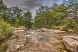 270 Stablewood Springs Dr - Photo 29
