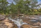 270 Stablewood Springs Dr - Photo 30