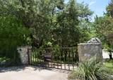 292 Stablewood Springs Dr - Photo 39