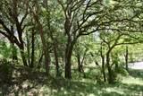 292 Stablewood Springs Dr - Photo 40