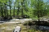 292 Stablewood Springs Dr - Photo 46