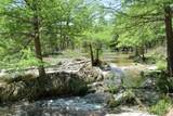 292 Stablewood Springs Dr - Photo 47