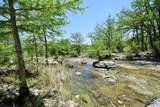 292 Stablewood Springs Dr - Photo 48