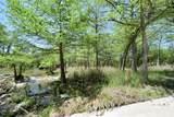 292 Stablewood Springs Dr - Photo 49