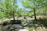 292 Stablewood Springs Dr - Photo 50