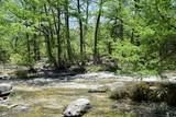 292 Stablewood Springs Dr - Photo 52