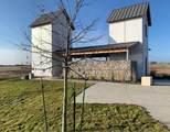 109 Baurenhof Ct. - Photo 5