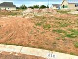810 Gray Oak Court - Photo 1