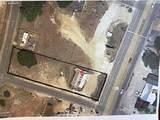 1201 Main St - Photo 2