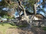 226 Deer Run Dr - Photo 12