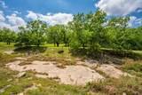 4313 Squaw Creek Rd - Photo 11