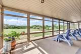 4273 Morris Ranch Rd - Photo 12