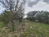 226 Madrona St. - Photo 4