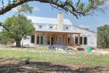 456 Colt Valley Rd - Photo 1