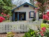 511 Austin St - Photo 1