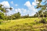 0 Tonkawa Trail - Photo 12