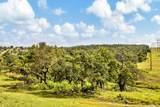 0 Tonkawa Trail - Photo 8