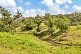 0 Tonkawa Trail - Photo 9