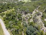 000 Lost Valley Dr - Photo 12