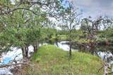 0 Ranch Rd 1323 - Photo 1