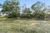 537 Park St - Photo 32