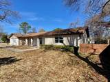 106 Hackberry - Photo 1