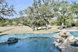 292 Stablewood Springs Dr - Photo 30